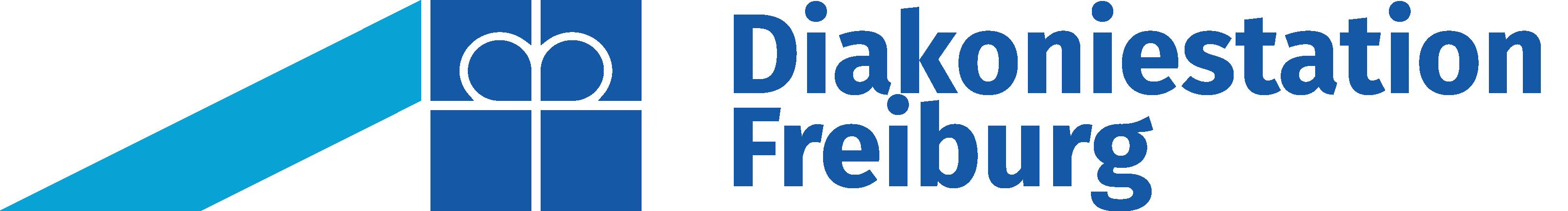 Diakoniestation Freiburg